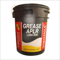 Grease APLR