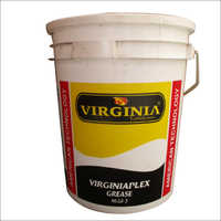 Lubricating Grease Oil