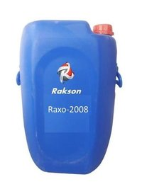 Biocides Stable Chlorine Based