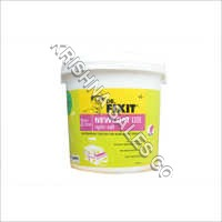 Dr. Fixit Waterproofing Solution