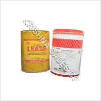 Water Based Curing Compound