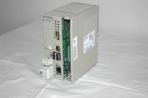 MP2000 Series Motion Controllers