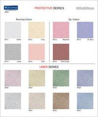 300X300 Ceramic Floor