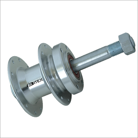 Wheel Chair Hubs 360g