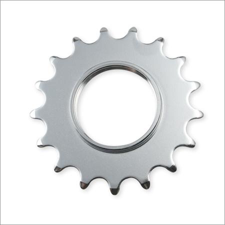 Freewheel Cog 271g
