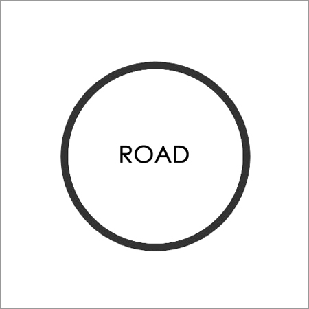 Carbon Rims Road