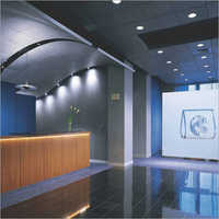 Office Acoustic Panels