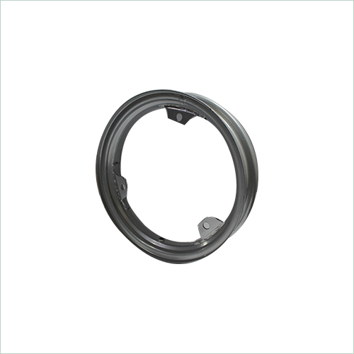 Tvs Scooty Wheel Rim