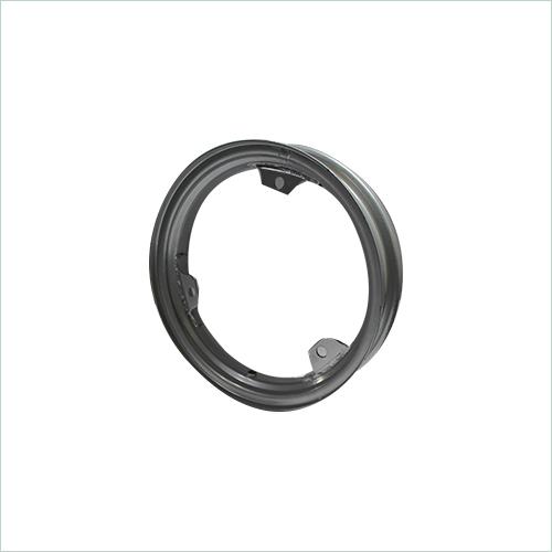 Wheel Rim Suzuki Access