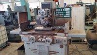 FAVRETTO-RTF 75L Surface Grinding Machine
