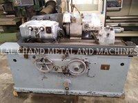 HARTEX Cylindrical Grinder