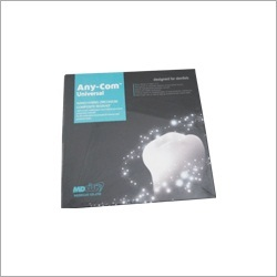 Dental Composite Kit