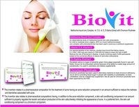 BIOVIT Z TABLET