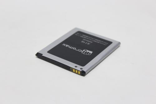 Mobile Battery