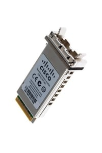 CVR-X2-SFP