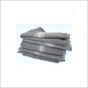 Army Military Wool Blankets