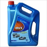 20W40 Engine Oil 5 litre