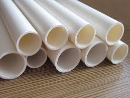 PVC Conduit Pipe