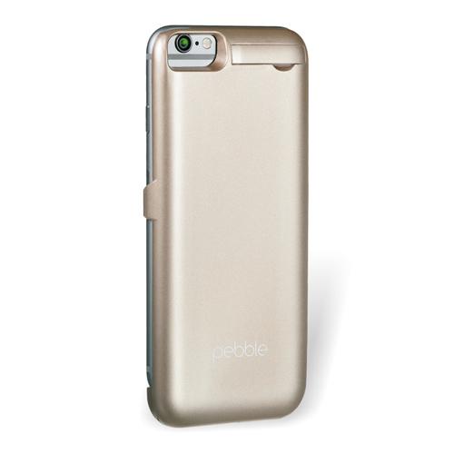 Pebble PPC32AI6 Ultra Slim Case