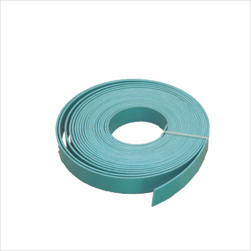 Flat Steel Packing Strip