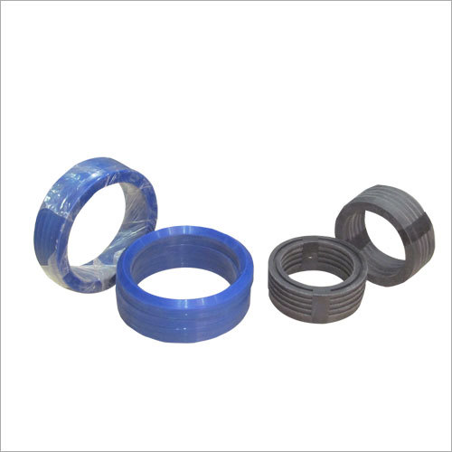 PU Ring Seal