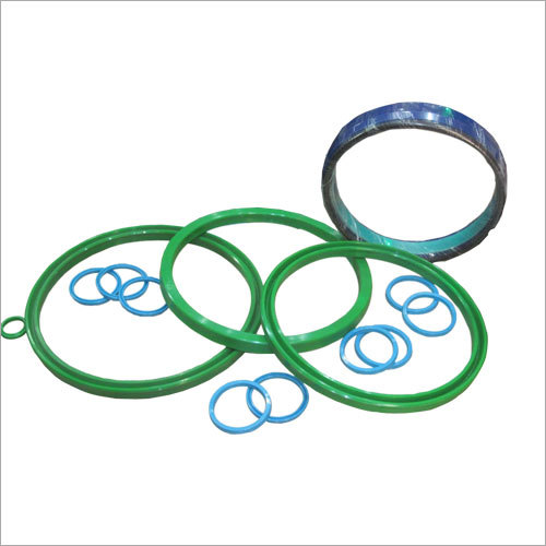 Hydraulic PU Seal