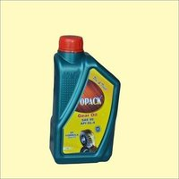 Gear Oil 1 Litre