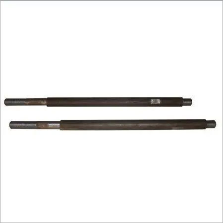 Ejector Rod