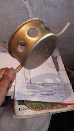 Katora Fan box