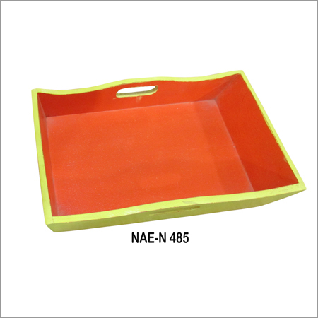 Indian Tray