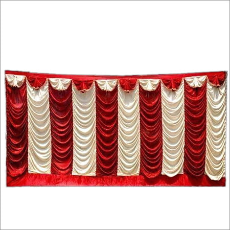 Party Tent Sidewall