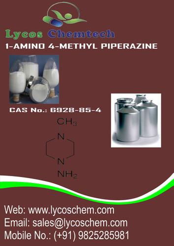 Hydroxy ethoxy Ethyl Piparazin