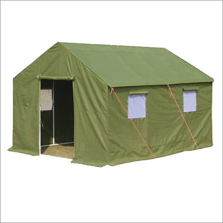 Casual Tent