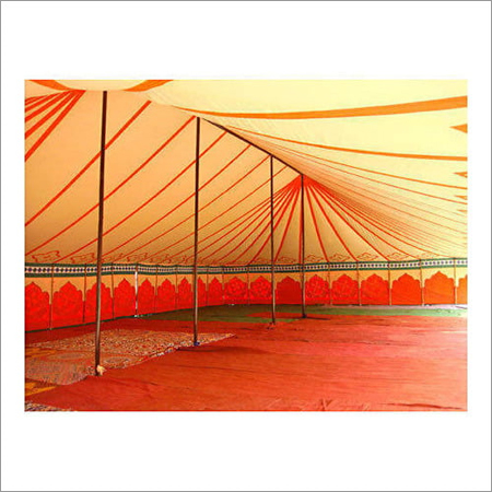 Marquees Tent