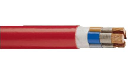 Fire Survival Cables
