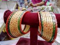 Rajputi Rajvadi Bangles 5