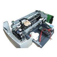 Barcode Machine AMC