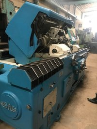 Thread grinder Reishauer US