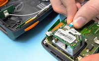 Maintenance Of TSC Barcode Printer