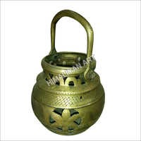 Brass Home Decorative Items