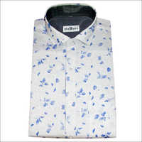 Men's Cotton Casual Shirts