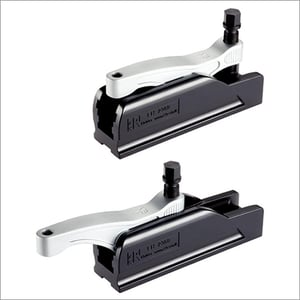 Compact Clamps