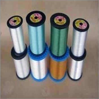 Nylon Monofilament Yarn