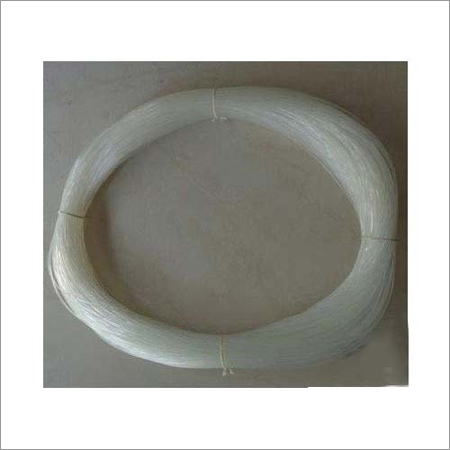 Nylon Conveyor Wire