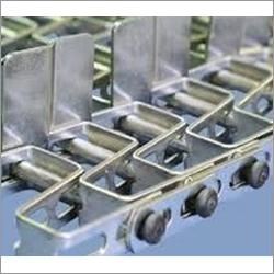Nylon Conveyor Wire