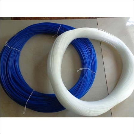 Nylon Stay Wire
