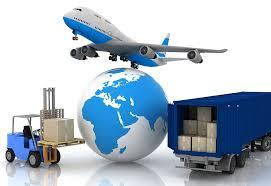Bulk Drugs Drop Shipping Service