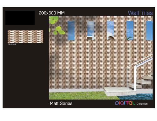 200X600 Elevation Tiles