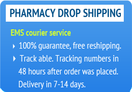 Dropshipping And Tracking