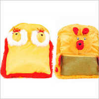 Soft Kids Bag